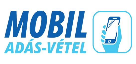 Mobil Adás-Vétel - Webáruház